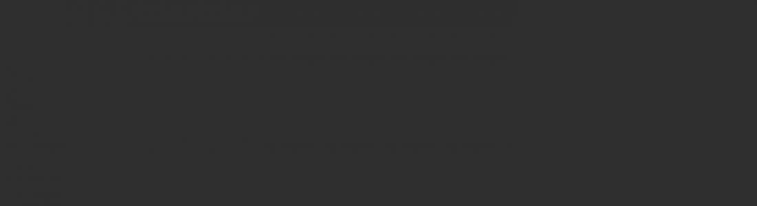 Homepage-01